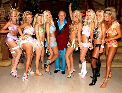 hugh-hefner-playmates
