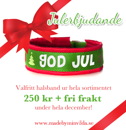 julerbjudande2014