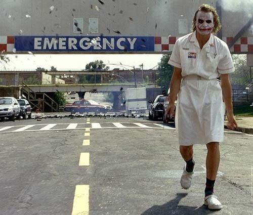 joker-explode-hospital-tdk